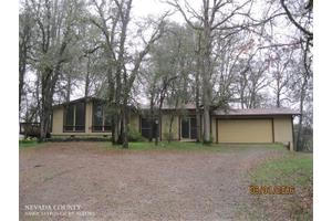 14975 Magnolia Rd, Grass Valley, CA 95949