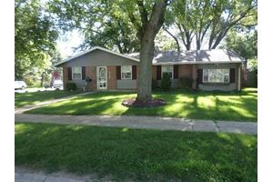 622 Franklin Ave, Englewood, OH 45322