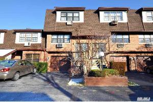 120-19 Ketch Ct Unit 38, College Point, NY 11356