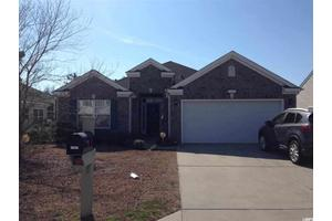 2333 Windmill Way, Myrtle Beach, SC 29579