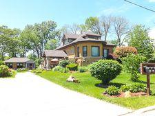 Brookfield, IL 60513