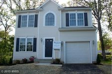 1235 Francis Ave, Catonsville, MD 21227
