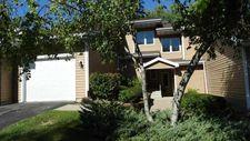 203 Meadow Oak Trl, Waunakee, WI 53597