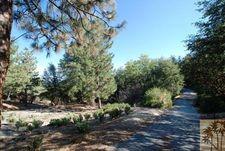Highway 243, Idyllwild, CA 92549