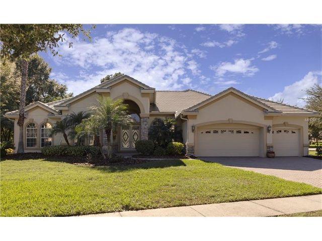 21220 sky vista dr land o lakes fl 34637 home for sale