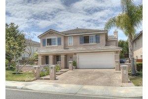 2563 Green Valley Rd, Chula Vista, CA 91915