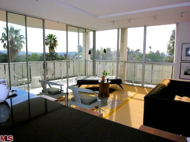 4411 Los Feliz Blvd Apt 607, Los Angeles, CA