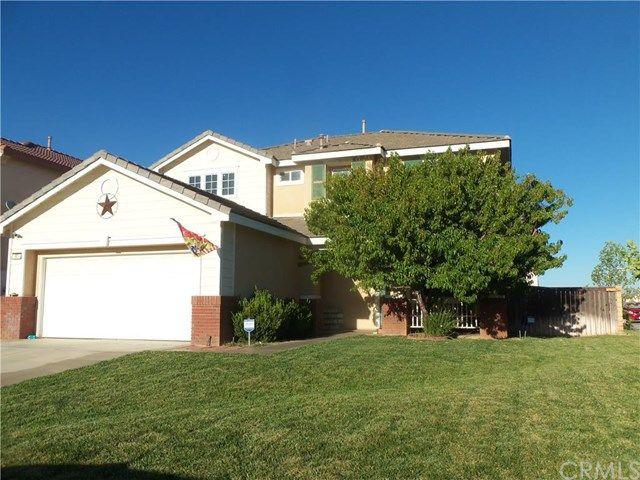 90 Billings Ave Beaumont, CA 92223