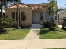 2208 S Palm Grove Ave, Los Angeles, CA 90016
