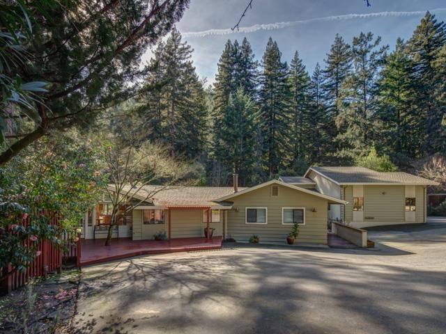 San Jose Property Tax Records