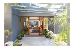 Photo of 23838 Harbor Vista Dr,Malibu, CA 90265