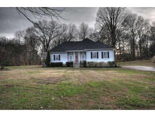 3620 Stonecreek Dr, Spring Hill, TN 37174