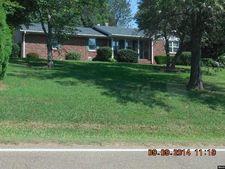 1400 W Highway 21, Troy, TN 38260