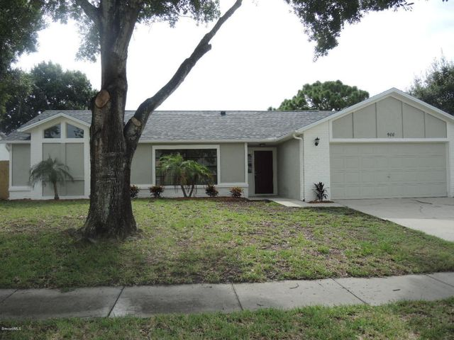 900 black pine ct rockledge fl 32955 home for sale and