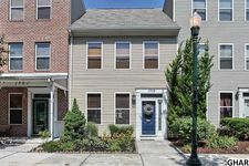 1719 Logan St, Harrisburg, PA 17102