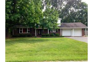 525 Ashmoor Ave, Bowling Green, KY 42101