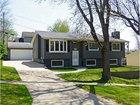 Photo of Cedar Rapids, IA real estate