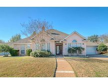4606 Pro Ct, College Station, TX 77845