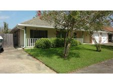 2227 Cypress Point Dr, Laplace, LA 70068