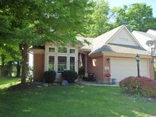 4337 Napa Valley Dr, Bellbrook, OH 45305