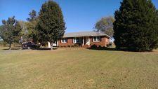 8064 Edgehill Mitchell Rd, Mitchell, GA 30820