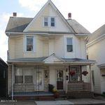 1221 Chestnut St, Kulpmont, PA 17834