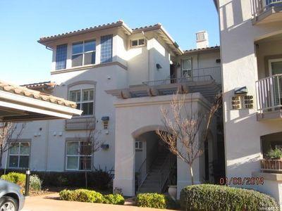 401 North Ave Unit 312, San Rafael, CA