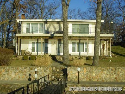 Photo of 32673 Oak Hill Ln, Gravois Mills, MO 65037