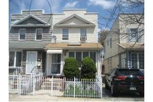 1607 E 96th St, Brooklyn, NY 11236