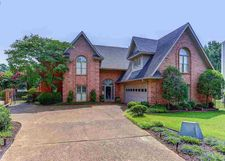 8895 Darby Dan Ln, Germantown, TN 38138