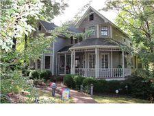 1864 Jasmine Hill Rd, Wetumpka, AL 36093