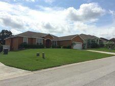 6738 Hartsworth Dr, Lakeland, FL 33813