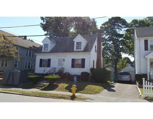 29 russell st quincy ma 02171 home for sale and real