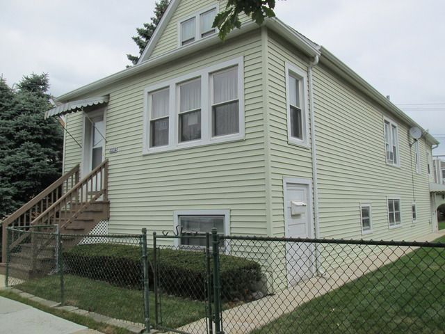 5325-27 N Nagle Ave Chicago, IL 60630