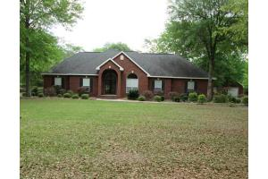 19200 Park Ridge Dr N, Hurley, MS 39562