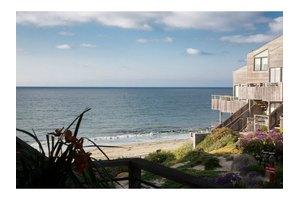 1 Surf Way Apt 127, Monterey, CA 93940
