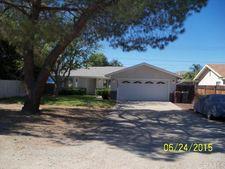 23883 Vista Way, Menifee, CA 92587