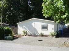 3805 College St Se Unit 66, Lacey, WA 98503
