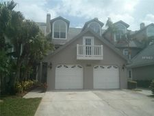 2810 Countryside Blvd Apt 3, Clearwater, FL 33761
