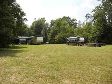 Tract 6-1, Burkeville, TX 75932