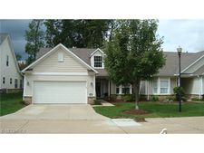 7594 Preserve Trl, Painesville, OH 44077
