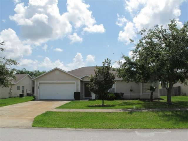 616 la costa st minneola fl 34715 home for sale and real estate listing