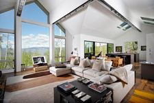 1581 Wood, Snowmass Village, CO 81615