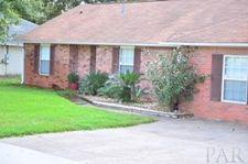 6895 Community Dr, Pensacola, FL 32526