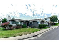 57 Northgate Ave, Daly City, CA 94015
