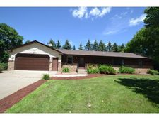 24340 141st Ave N, Rogers, MN 55374