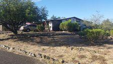 17390 E Meadow Ln, Mayer, AZ 86333