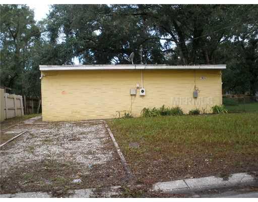 7802 N Marks St, Tampa, FL