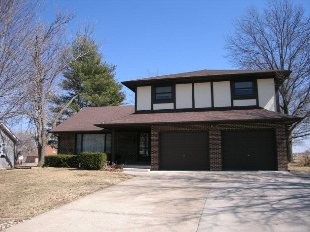Homes For Sale In Kirksville Mo By Owner