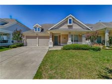 5009 Steagall Ct, Fort Worth, TX 76244